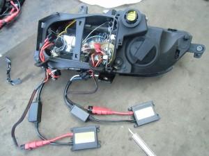 CIMG0654