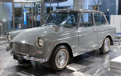 800px-1963_Toyota_Publica_01