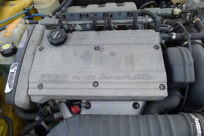 P1120080