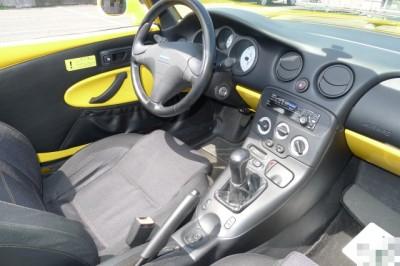 P112009A