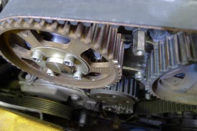 P1120361