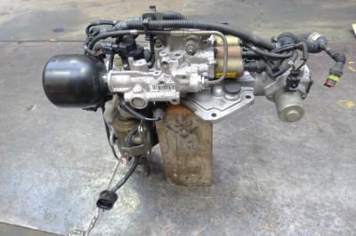 P1120776