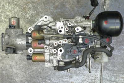P11207781