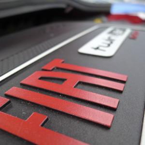 ガレージドッコを選ぶ理由POINT2イメージ