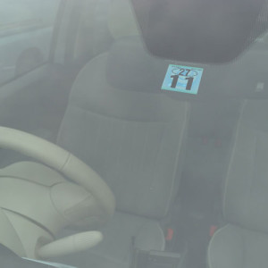 車検整備イメージ