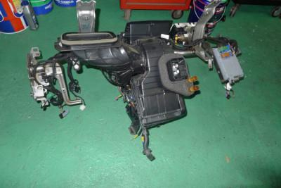 P1180666
