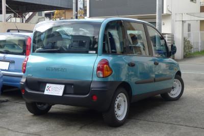 P1190717-1