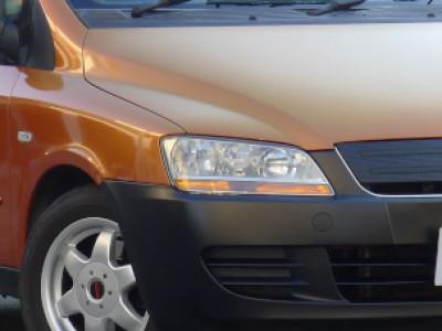 ガレージドッコは中古車も売ってますよ!