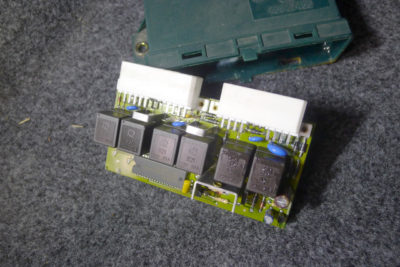 P12008971