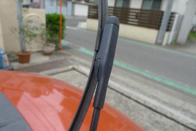 P1200961