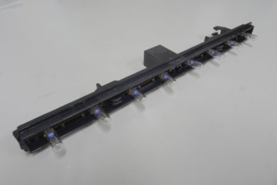 p1230047
